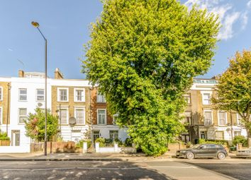 Thumbnail 2 bedroom maisonette for sale in Tollington Road, Holloway