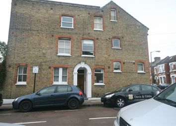 Thumbnail 7 bed detached house to rent in Avoca Road, London