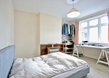 Thumbnail 4 bed terraced house to rent in Minniedale, Surbiton