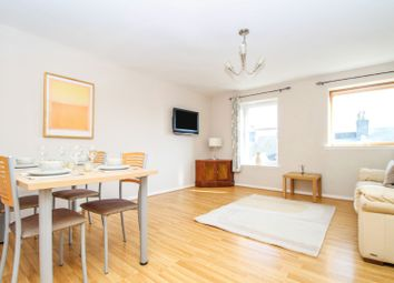 2 bed flat for sale in Craigton Court, Aberdeen AB15