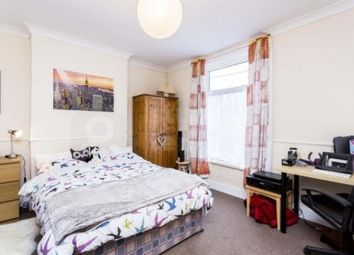 Thumbnail 5 bed semi-detached house to rent in Jessie Road, Portsmouth, Hampshire
