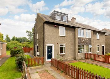 Thumbnail 2 bedroom flat for sale in 68 Carrick Knowe Road, Carrick Knowe