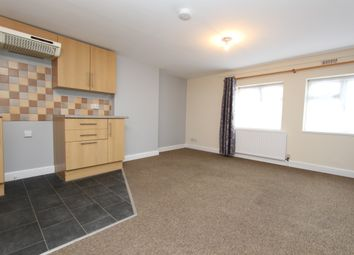 Thumbnail 1 bedroom flat to rent in Jarmans Court, Cullompton, Devon