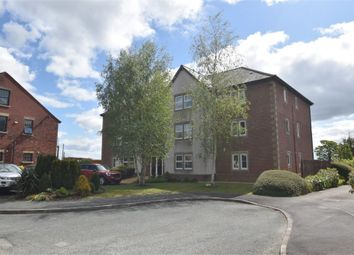 Thumbnail 3 bed flat to rent in Asturian Gate, Ribchester, Preston, Lancashire