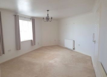 Thumbnail 2 bed flat to rent in Lady Mantle Close, Hartlepool