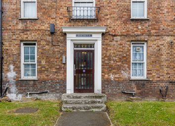 Thumbnail 2 bed flat for sale in Phipps House, London