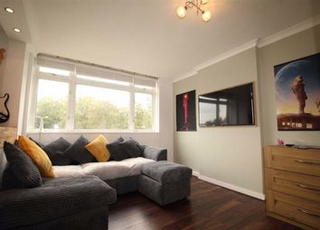 Thumbnail  Studio to rent in Gardner Close, Wanstead, London