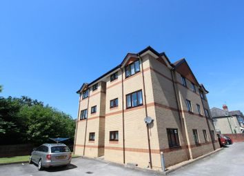 Thumbnail 1 bedroom flat for sale in Nightingale Grove, Southampton