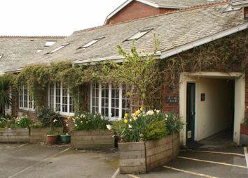 2 bed cottage to rent in Tower Lane, Moorhaven, Ivybridge PL21