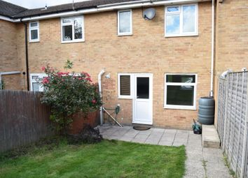 Thumbnail 3 bed terraced house to rent in Broadmayne Road, Poole
