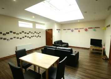 Thumbnail 4 bedroom shared accommodation to rent in 105Pppw - Holly Avenue, Jesmond