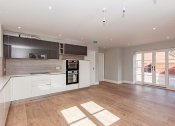 Thumbnail 2 bed flat for sale in Old Brewers Garage, Nuneham Courtenay, Oxford