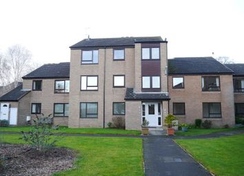 Thumbnail 2 bedroom flat for sale in Mayfair Gardens, Ponteland, Newcastle Upon Tyne