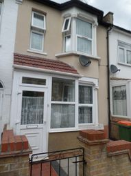 Thumbnail 3 bed terraced house to rent in Prestbury Road, Forest Gate