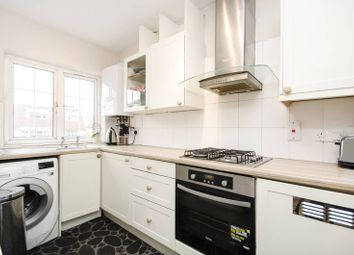 Thumbnail 2 bed flat for sale in Vivian Avenue, Hendon