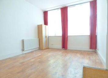 Thumbnail 2 bed flat for sale in Dalling Road, Hammersmith, London