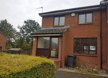 Thumbnail 3 bed semi-detached house to rent in Guilyhill Court Newbridge Drive, Dumfries