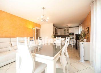 Thumbnail 2 bed apartment for sale in Rhône-Alpes, Haute-Savoie, Annecy Le Vieux