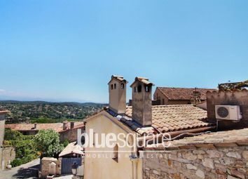 Thumbnail 2 bed apartment for sale in Mougins, Alpes-Maritimes, 06250, France