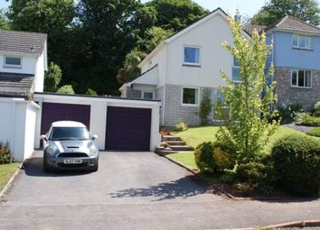 4 bed detached house to rent in Love Lane Close, Marldon TQ3