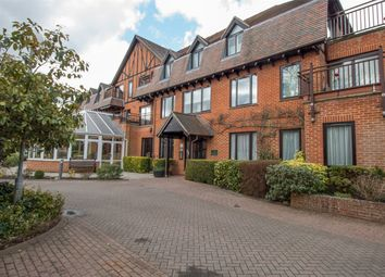 Thumbnail 1 bed property for sale in Ash Lodge, Hartford Court, Hartley Wintney, Hook