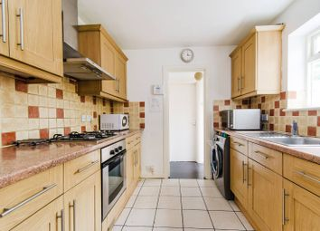 3 bed terraced house for sale in Quainton Street, Neasden NW10