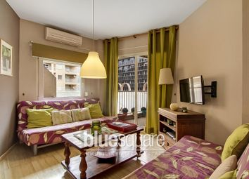 Thumbnail 2 bed apartment for sale in Calpe, Valencia, 03710, Spain