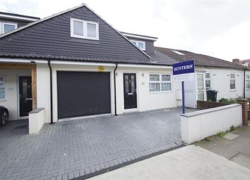 Thumbnail 4 bedroom bungalow for sale in Fulwich Road, Dartford
