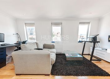 Thumbnail 1 bed flat to rent in Marlborough House, 179-189 Finchley Road, London