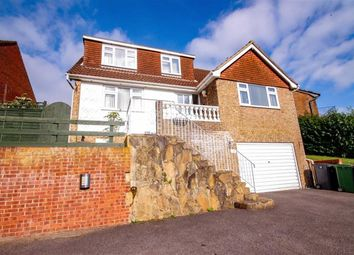 4 bed detached house for sale in Wartling Close, St Leonards-On-Sea, East Sussex TN38
