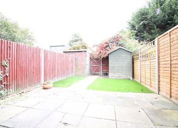 Thumbnail 2 bed terraced house to rent in Albion Road, Hayes