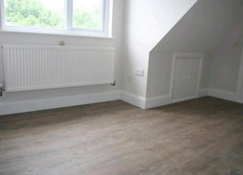 Thumbnail 1 bed flat to rent in Greyhound Hill, Hendon, London