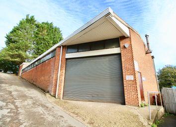 Thumbnail Parking/garage to rent in Rucklers Lane, Kings Langley