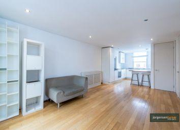 Thumbnail 2 bed flat to rent in Uxbridge Road, Shepherds Bush, London, 9Ra