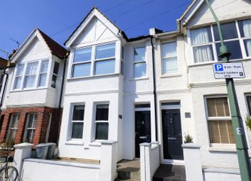 Thumbnail 3 bed property for sale in Linton Road, Hove