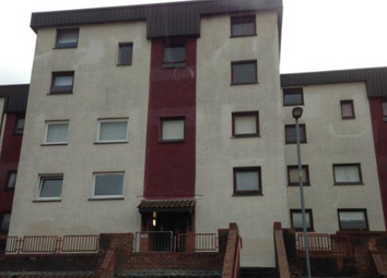 Thumbnail 2 bedroom flat to rent in Spacious 2 Bedroom Flat Cumbernauld, Cumbernauld Glasgow