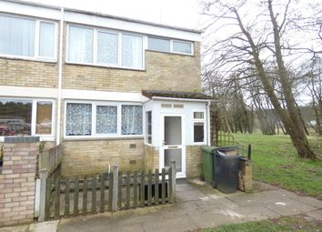 3 bed property to rent in Coventry Way, Thetford IP24