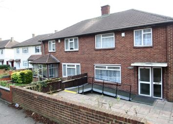 4 bed semi-detached house for sale in Havelock Road, Southall UB2