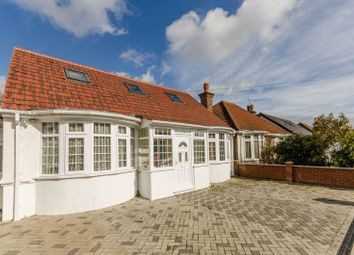 4 bed bungalow for sale in The Vale, Heston TW5