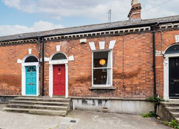 Thumbnail 2 bed terraced house for sale in Emmet Street, North Circular Road, Dublin 1, Ireland