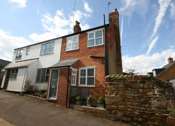 Thumbnail 1 bed property for sale in Bakers Lane, Spratton, Northampton