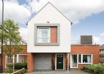 Thumbnail 2 bed end terrace house to rent in Pelican Drive, South Harrow, Middlesex