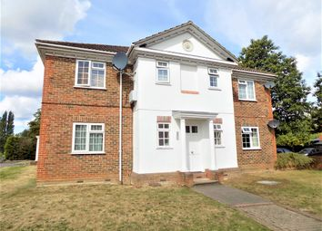 Thumbnail 1 bed flat to rent in Kingfisher Walk, Ash, Aldershot, Hampshire