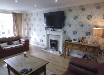 Thumbnail Room to rent in Elvin Close, Horsehay, Telford