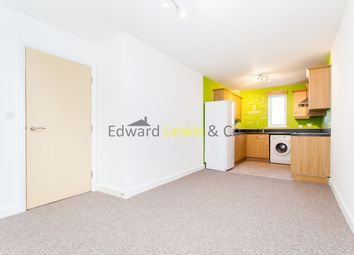 Thumbnail 3 bed flat to rent in Tower Mews, Walthamstow