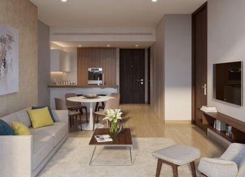 Thumbnail 1 bed apartment for sale in Jumeirah Living, Marina Gate, Dubai Marina, Dubai