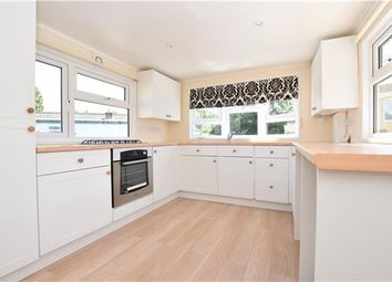Thumbnail 1 bed property for sale in Quarry Rock Gardens, Bath, Somerset