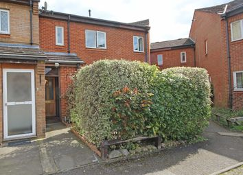 Thumbnail 2 bed property for sale in Sparks Close, Hampton