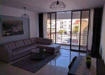 Thumbnail 1 bed apartment for sale in Life Apartments, Larnaka, Larnaca, Cyprus