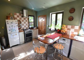 3 bed semi-detached house for sale in Stonecross Road, Hatfield, Hertfordshire AL10
